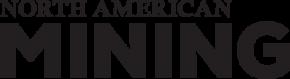 North American Mining Magazine